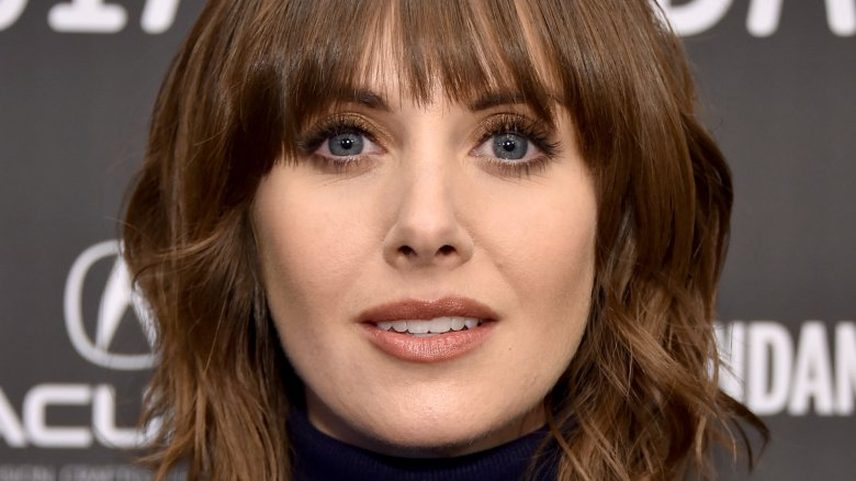 Alison Brie opens up about her alarming audition for Entourage