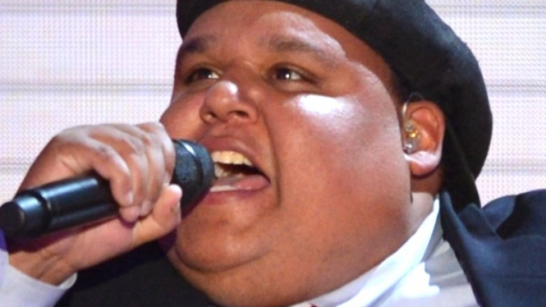 America's Got Talent Winner Neal E. Boyd Dead at 42