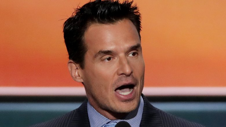 Antonio Sabato, Jr. files for divorce from wife amid drug abuse claims