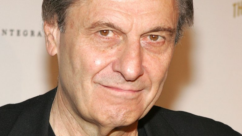 Oscar-nominated writer Joe Bologna dies at 82
