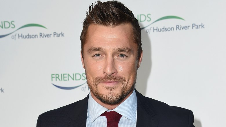 Bachelor Chris Soules Formally Charged in Fatal Hit-and-Run