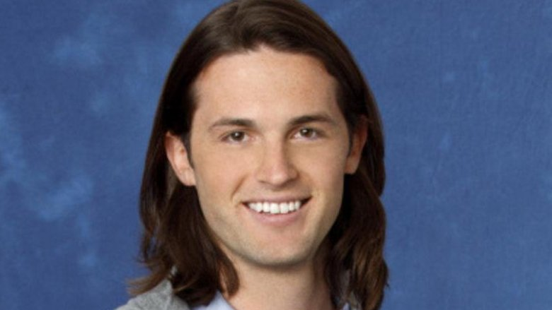 Former 'Bachelorette' Contestant Michael Nance Dead At 31