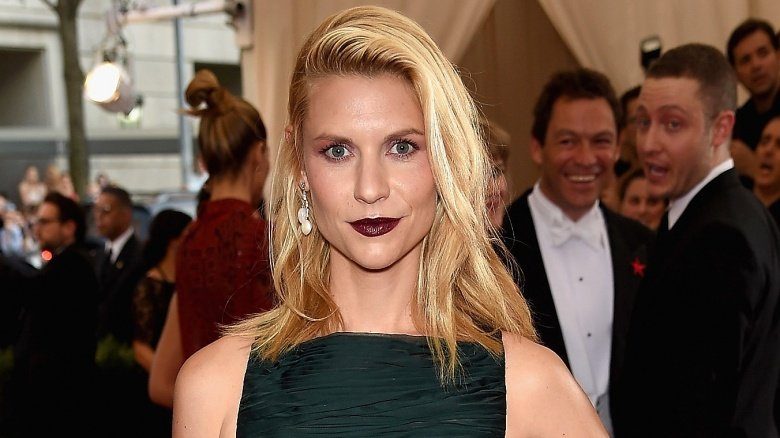 Celebrities who are serial cheaters Claire Danes Cheater