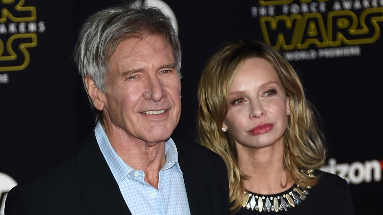 Celebs Marriages With Uncomfortable Age Gaps