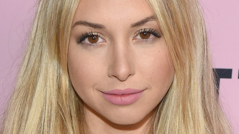 Corinne Olympios Returning for Bachelor in Paradise Reunion Special