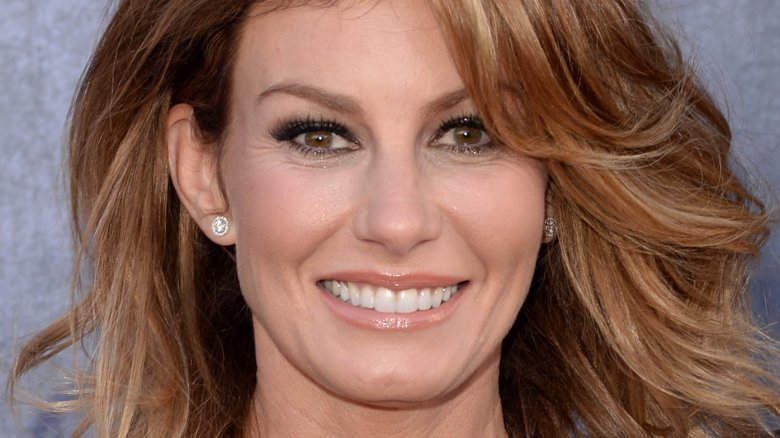 Faith Hill and Tim McGraw to release first album together