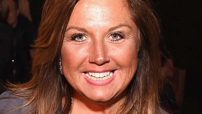 Abby Lee Miller undergoes emergency surgery
