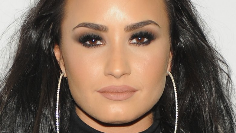 Demi Lovato and Her Mother Speak Out on Mental Health