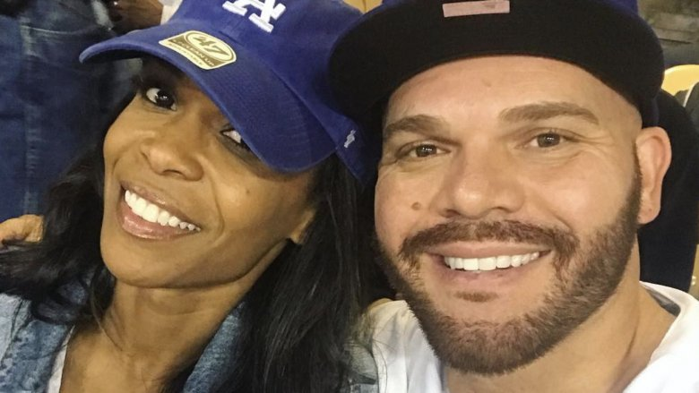 Singer Michelle Williams Is Engaged to Pastor Chad Johnson!