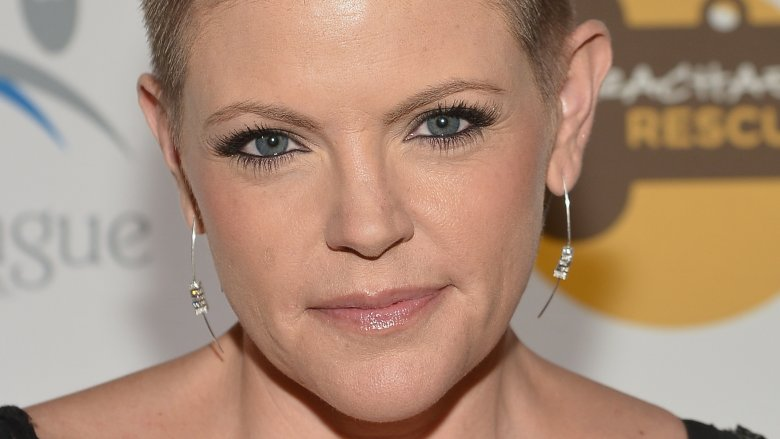 Dixie Chicks' Natalie Maines Files for Divorce From Adrian Pasdar