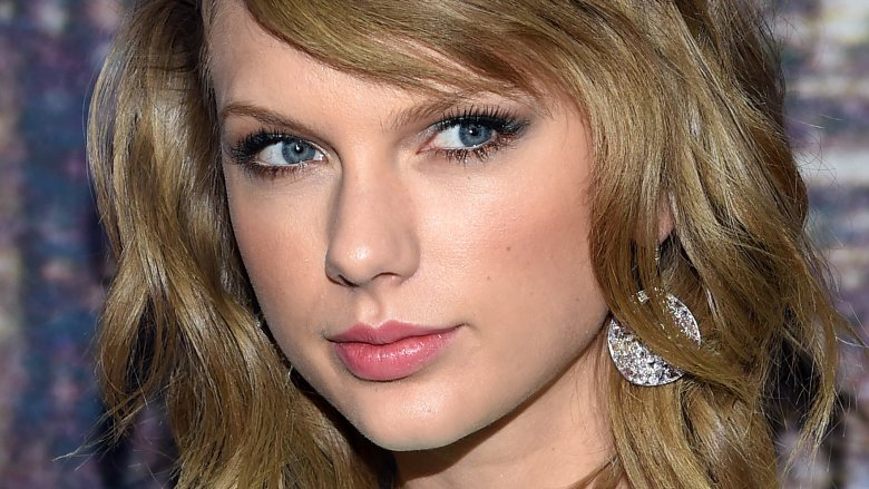 Taylor Swift wins groping lawsuit
