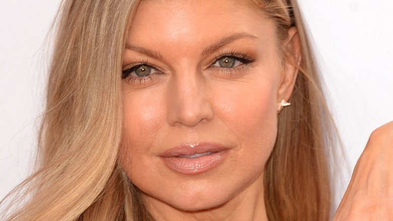 Hear Fergie and Nicki Minaj Join Forces on