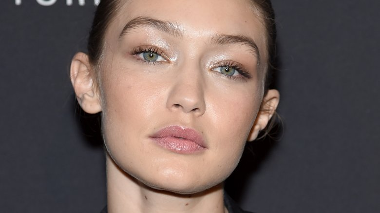 Gigi Hadid slams body shamers: 'Learn to have more empathy'