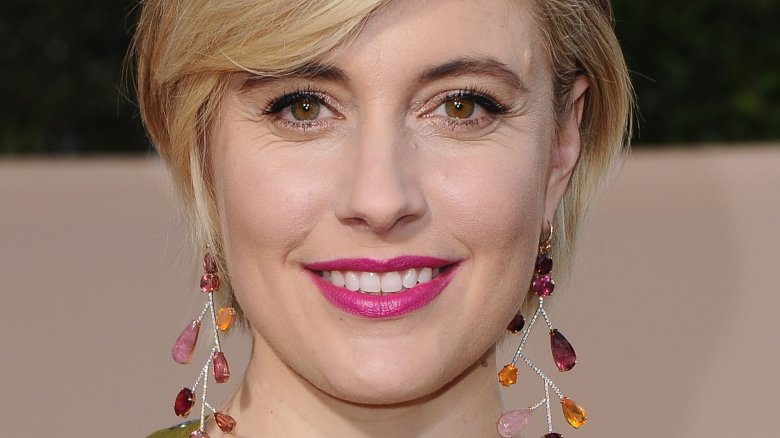Why 'Lady Bird' Director Greta Gerwig's Oscar Nom Is Important