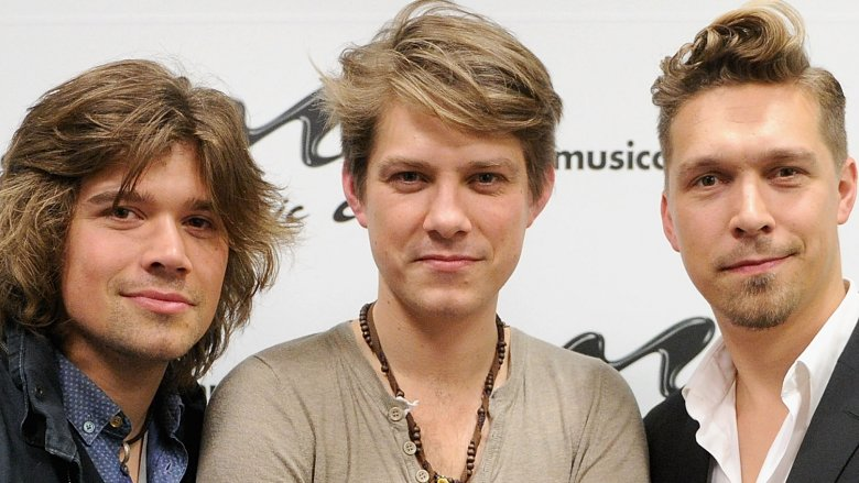 Hanson destroys Justin Bieber's 'Despacito' remix by comparing it with an STD