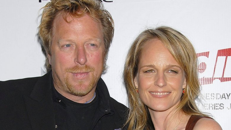 Helen Hunt and Matthew Carnahan call it quits after 16 years together