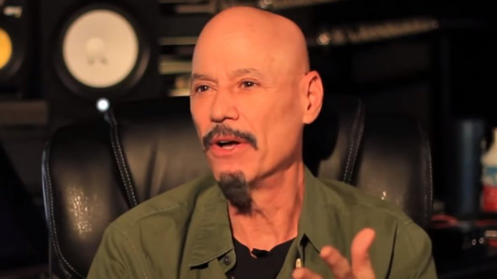 Guitarist Bob Kulick dies, played on albums by Kiss, Lou Reed