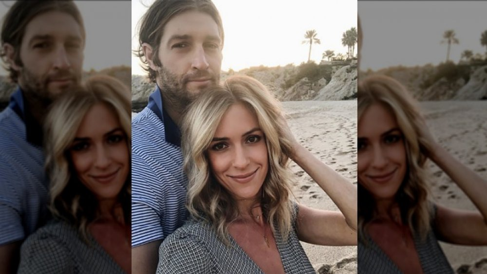 Kristin Cavallari divorcing 'lazy' Jay Cutler because he was 'unmotivated'
