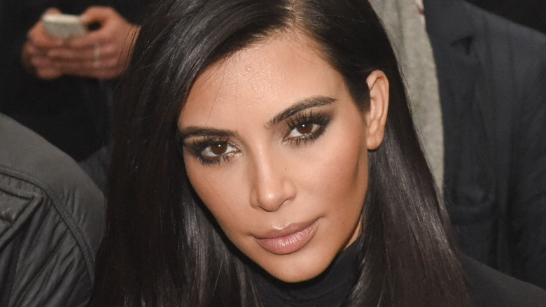 How much is kim kardashian actually worth for How many kardashians are there