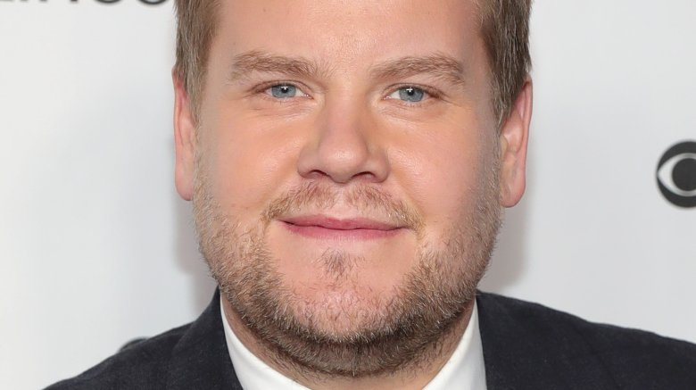 James Corden to host Hollywood Film Awards in Beverly Hills