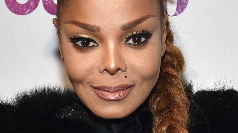 Janet Jackson to receive Billboard Icon Award