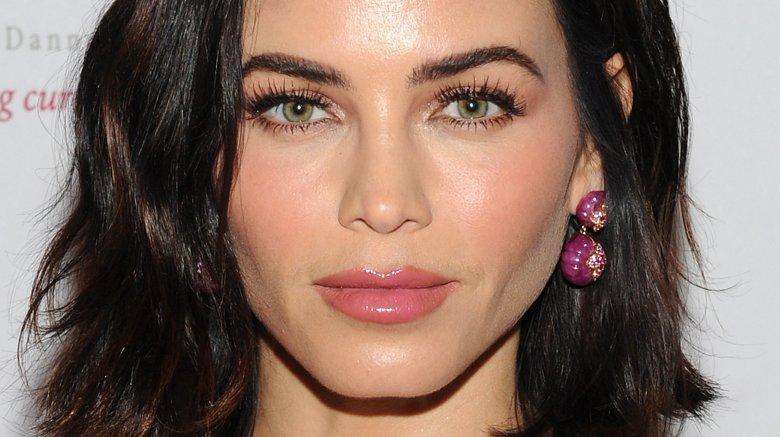 Jenna Dewan Is Doing 'Really Good' Following Channing Tatum Split