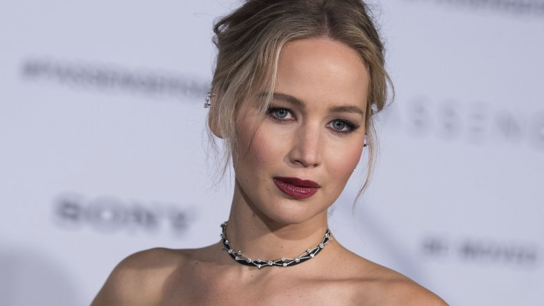 Olivia Wilde is 'honoured' that Jennifer Lawrence puked at her Broadway show
