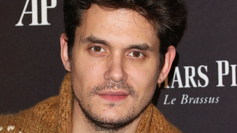Dead & Company Reschedule Shows After John Mayer's Surgery