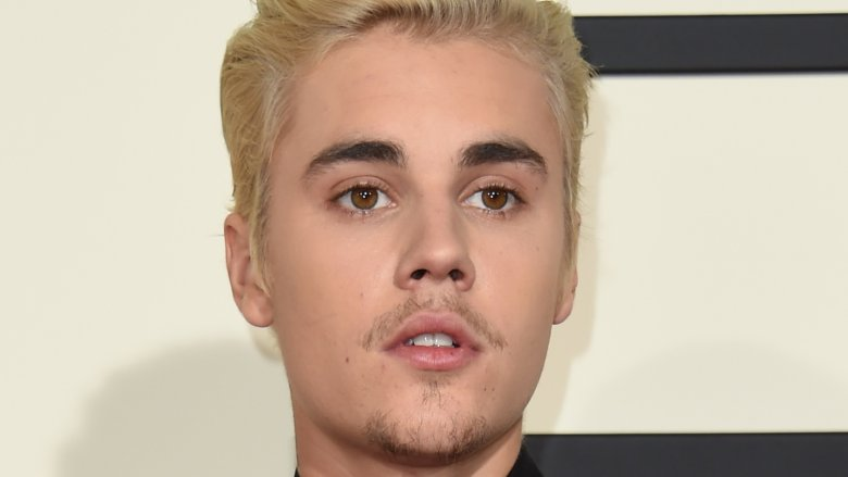 Justin Bieber Doesn't Remember the Spanish Words to 'Despacito'