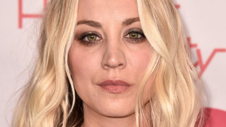Kaley Cuoco Says Ex-Husband Ryan Sweeting 'Ruined' the Word Marriage