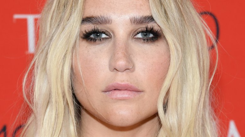 Kesha 'Taking Control' of Her Life After Dr. Luke Legal Battle
