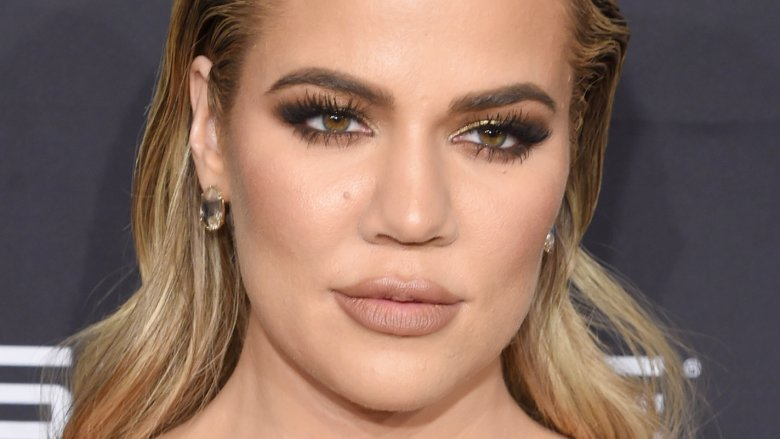 Khloe Kardashian hints at Tristan Thompson split in cryptic Instagram post
