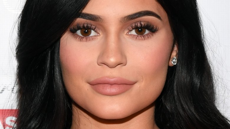 Kylie Jenner Sparks Outrage After Revealing Controversial Methods Of Losing Baby Weight