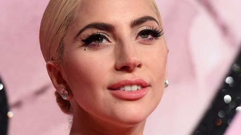 Lady Gaga Is More Vulnerable Than Ever in Her New Documentary