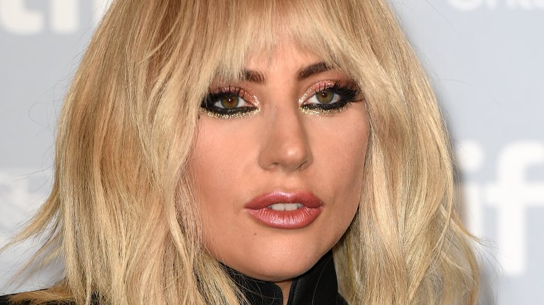 'Five Foot Two' explores Lady Gaga's vulnerable side