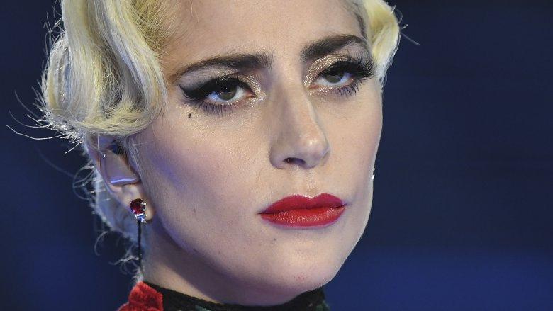 Lady Gaga Will Testify In Dr. Luke's Defamation Case Against Kesha