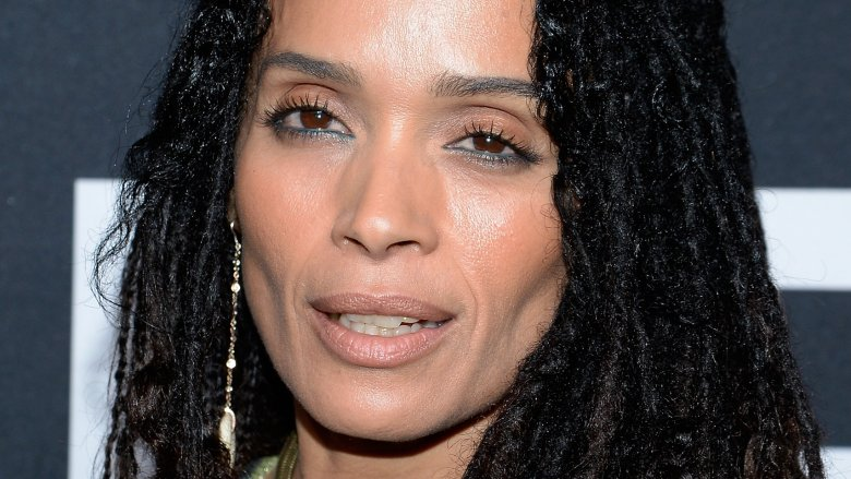 Lisa Bonet Could Always Sense a 'Sinster, Shadow Energy' in Bill Cosby