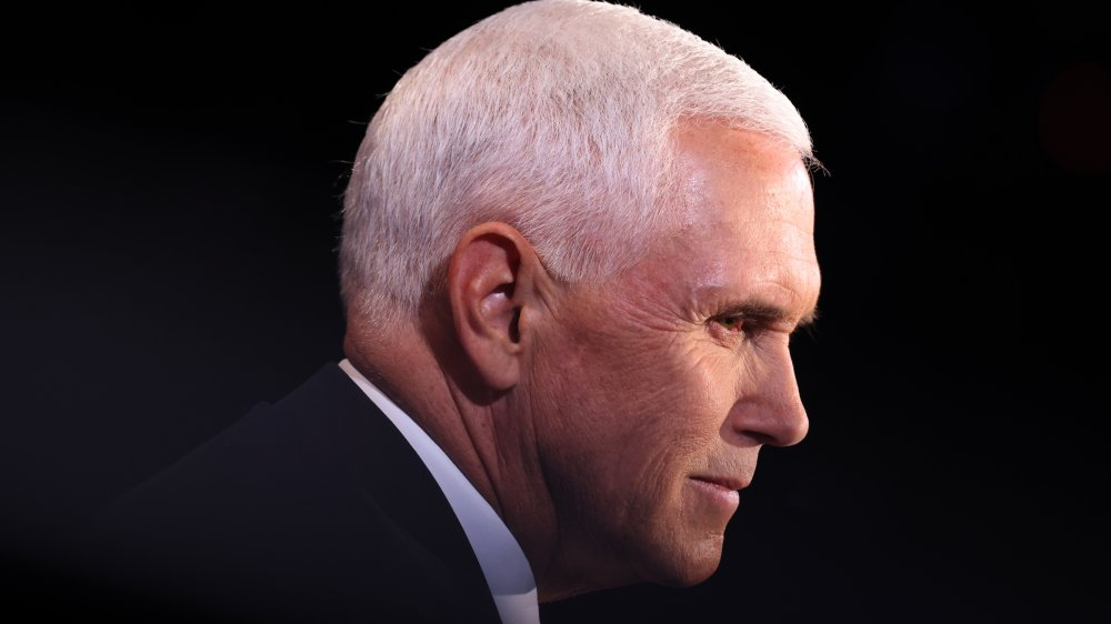 Harris, Pence to be separated by plexiglass at SLC debate