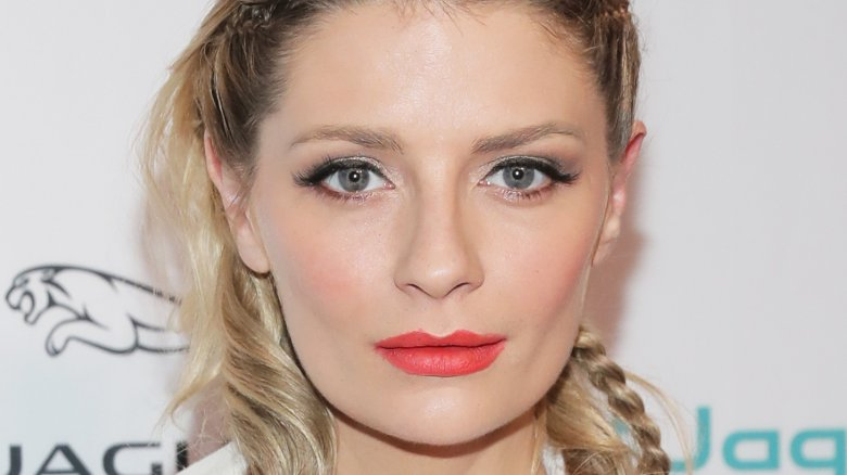 Mischa Barton Has 'Another Court Victory' In Revenge-Porn Case