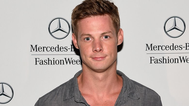 Pretty Little Liars Actor Brandon Jones Sentenced to Jail After Gun Dispute