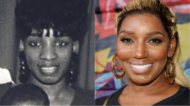 Real Housewives Who Look Nothing Like They Used To