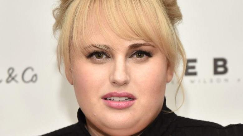 Rebel Wilson tearfully recounts defamation lawsuit