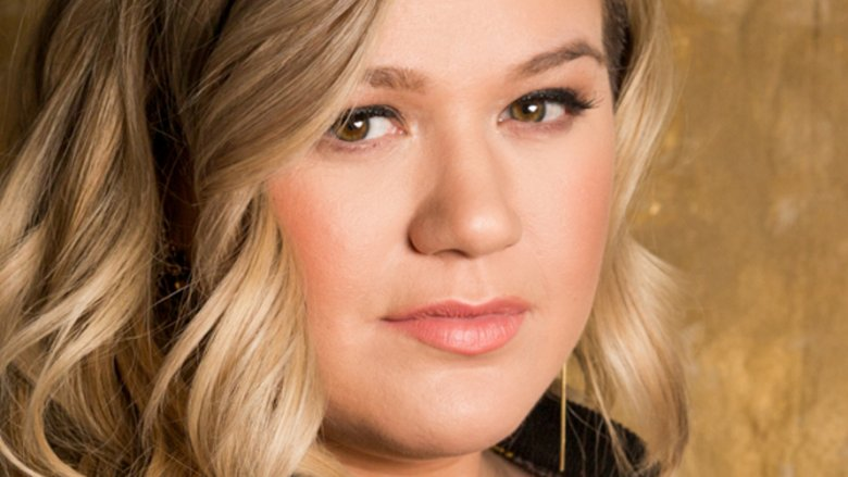 Kelly Clarkson's House Was Robbed: 'It Was Crazy'