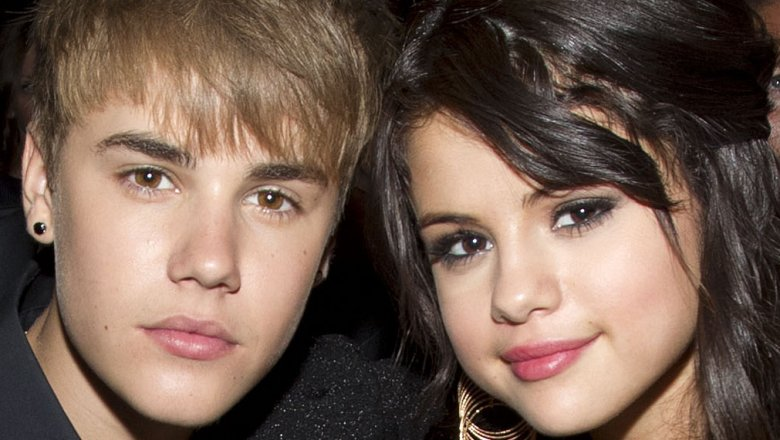Selena Gomez and Justin Bieber Are Talking Again After Kidney Transplant