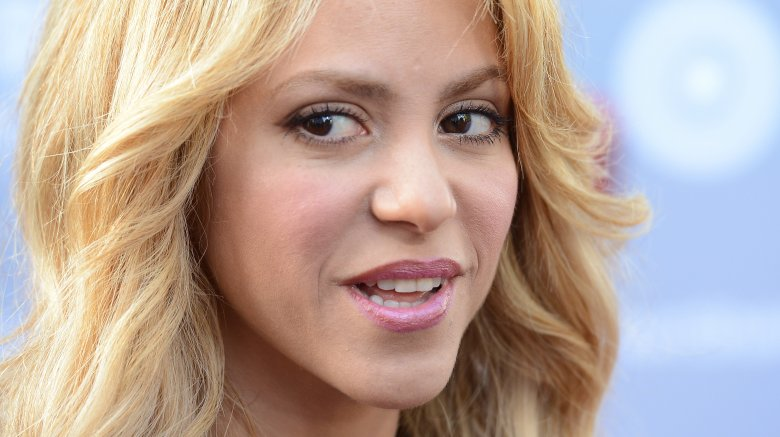 Shakira Investigated for Possible Tax Evasion in Spain