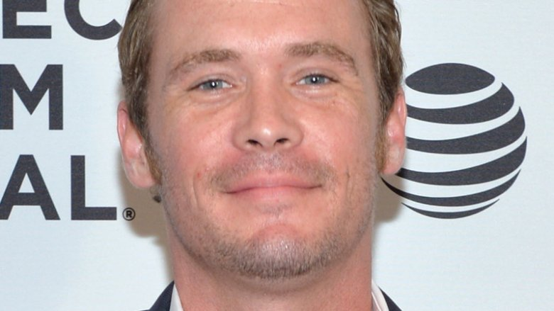 'Shiloh' star Blake Heron dead at 35