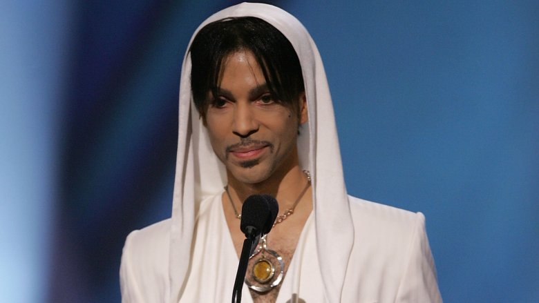 prince rogers nelson cause of death