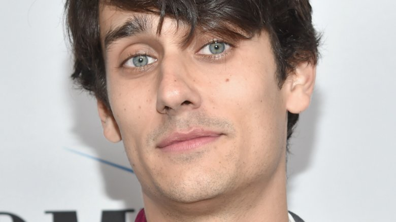 One Direction, Shawn Mendes Writer Teddy Geiger Announces Transition
