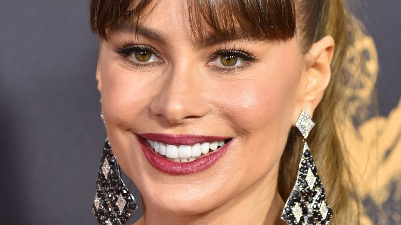 Sofia Vergara tops highest-paid TV actress list for the sixth time