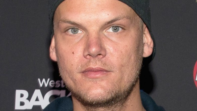 avicii death - photo #8